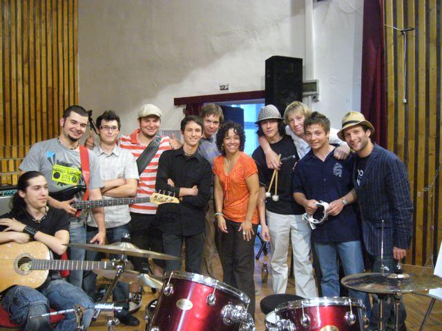 baia-mare-workshop