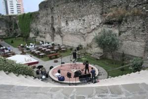 castle-stage-2