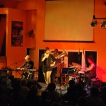Baia-Mare-Full-Band-1