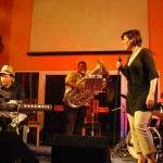 Full-Band-2-Baia-Mare