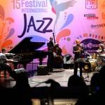 Eli Yamin Jazz Quartet