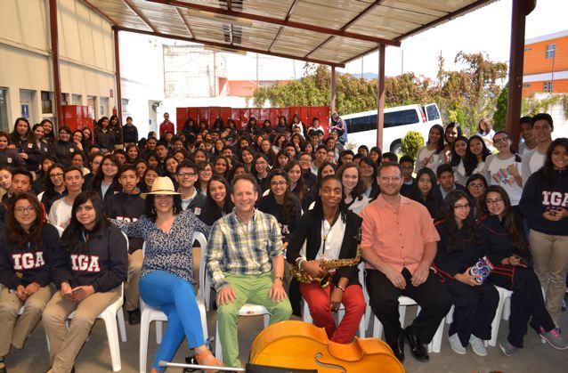 eli-yamin-en-guatemala-2016_25787826815_o