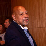 Kenny Barron by Galbinski